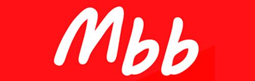 Mbbelectronics